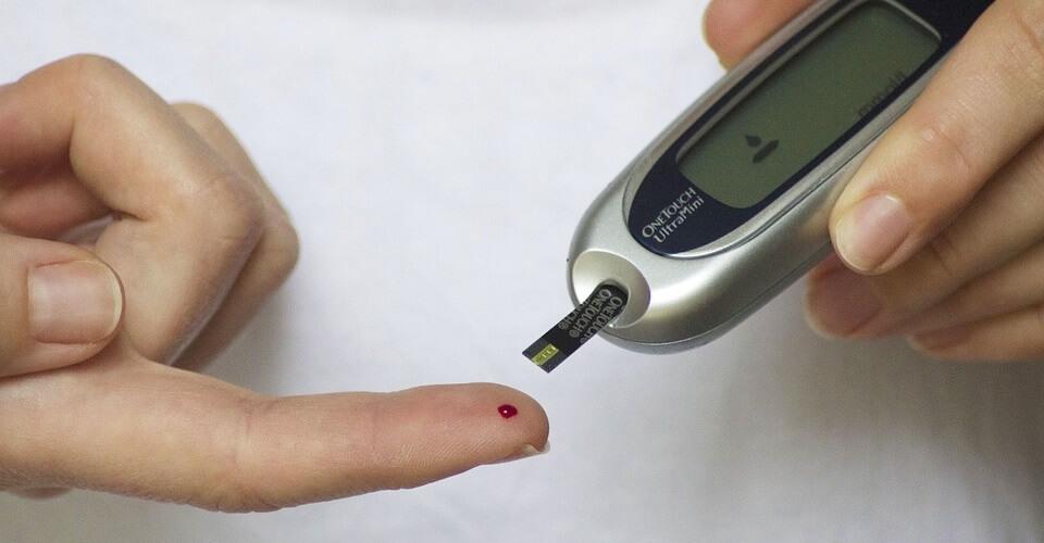 Лечение LADA-диабета в Германии